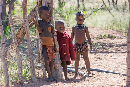 locaux namibie kuneneregion na