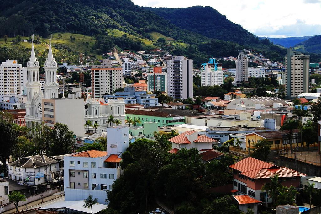 Rio do Sul Santa Catarina fonte: live.staticflickr.com