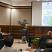 Sun, 03/23/2014 - 08:15 - VP Lohani on Environmental Law Champions Training Program