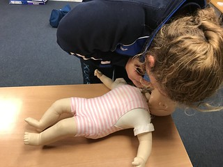 paediatric first aid course | by dannyphillips4
