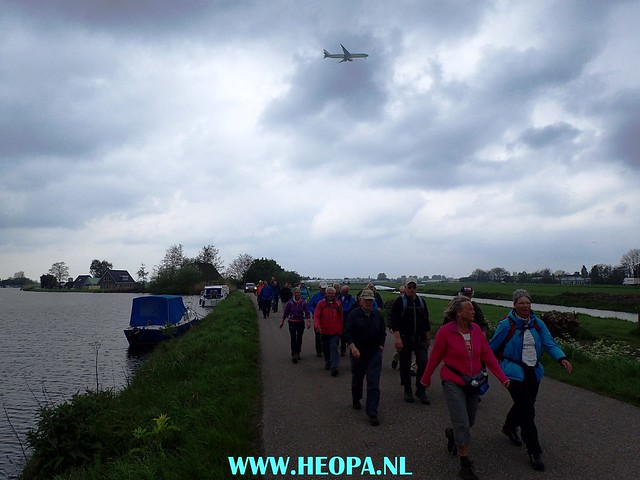 2017-05-03  Uithoorn 25 km (125)