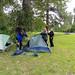 June 24-26, 2016 - Moonshadows Camp-n-Ride
