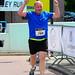 10km finish - 2e editie - 20 mei 2017