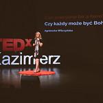 TedxKazimierz88