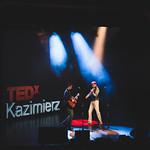 TedxKazimierz70