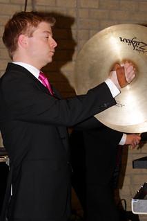 150418-010a Concert met Fanfare Eendracht