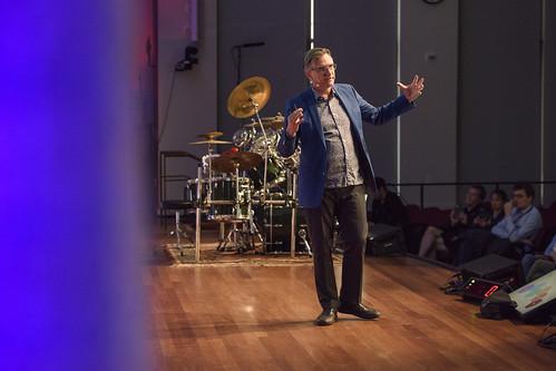 TEDxStanford-170410-594-8056