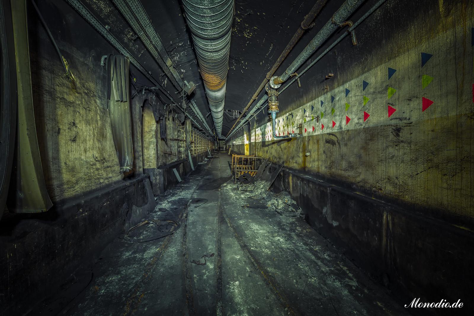 Bunker-13