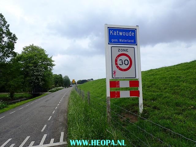2017-05-13  ZuiderZee tocht    41 km (97)