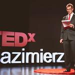 TedxKazimierz08