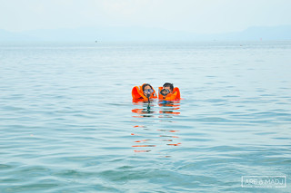 Cagbalete Island   by Are & Madj Adventures