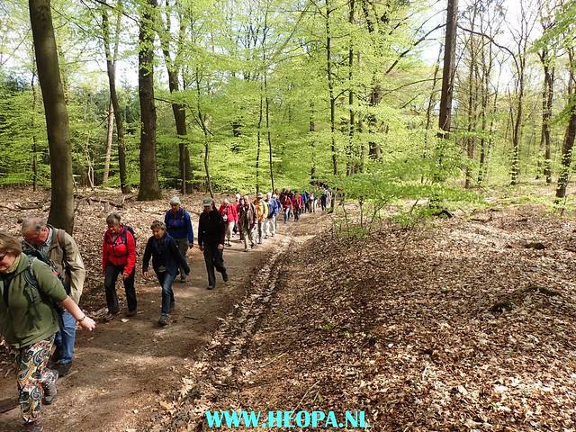 2017-05-10 Veenendaal 25 Km (21)