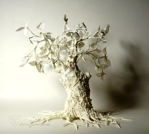 Lignum Vitae | by Yureiko