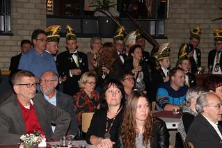 150110-013a Nieuwjaarsconcert met Koperpoets