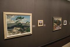 ABLD 2017 Reception at the McMichael Canadian Art Collection (Kleinburg, Ontario, Canada)