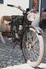 1949-52 Bastert Werke B-FS100 _a
