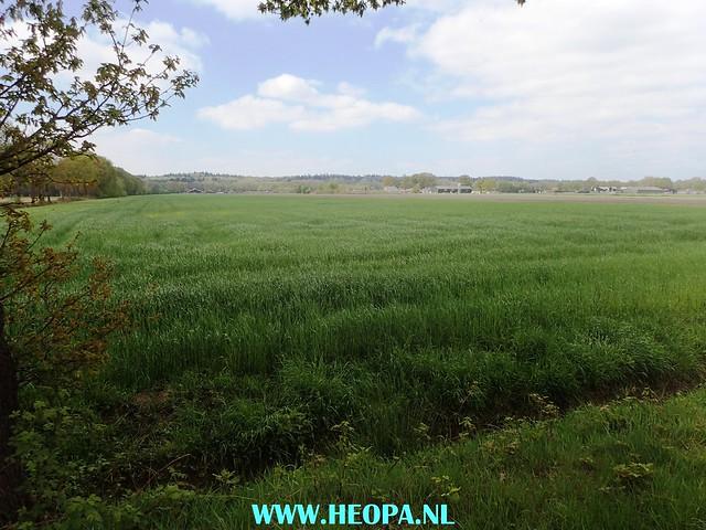 2017-05-10 Veenendaal 25 Km (49)