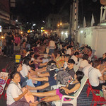 Chiang Mai VM (3)