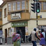 Viajefilos en Potosi, Bolivia 053