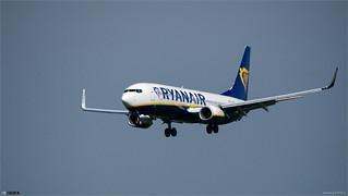 Ryanair   by bbusschots