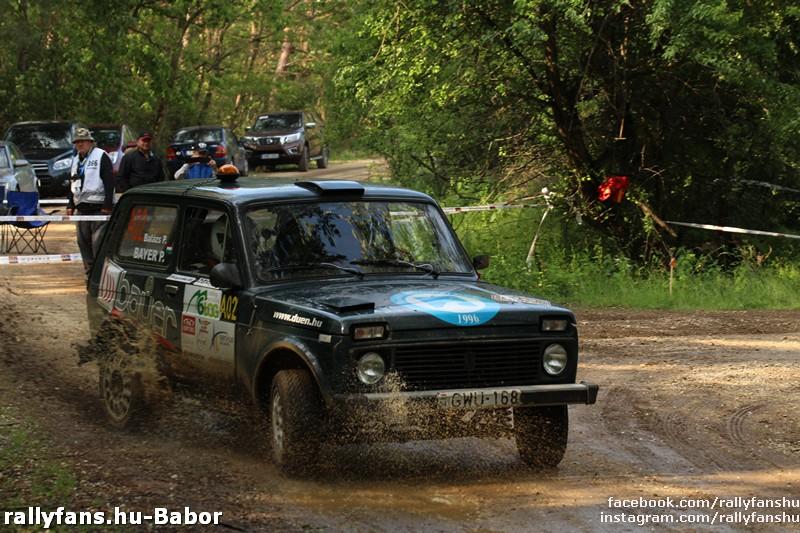 RallyFans.hu-05655