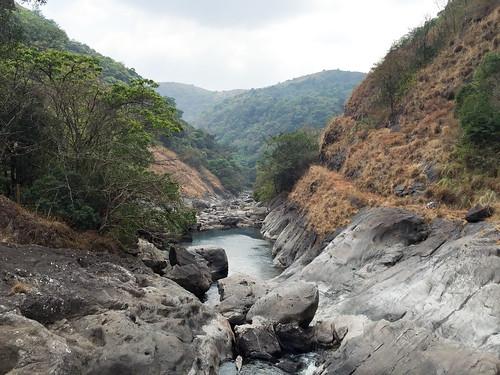 india kerala views in silentvalleynationalpark