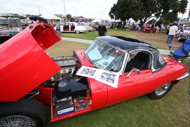 CCBCC Channel Islands Park Car Show 2015 132_zpssmfzykmd