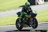 2015-MGP-GP10-Espargaro-USA-Indianapolis-004
