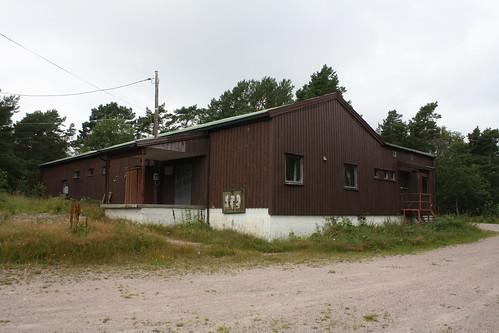 Møvik Kristiansand (64)