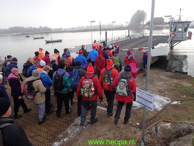2017-01-18    Rhenen 23 Km  (135)