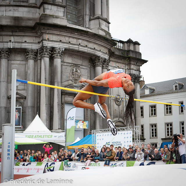 Urban Memorial Van Damme Namur FDL 20160522
