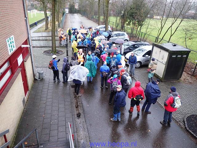 2017-01-11  Vaassen 26  Km (5)