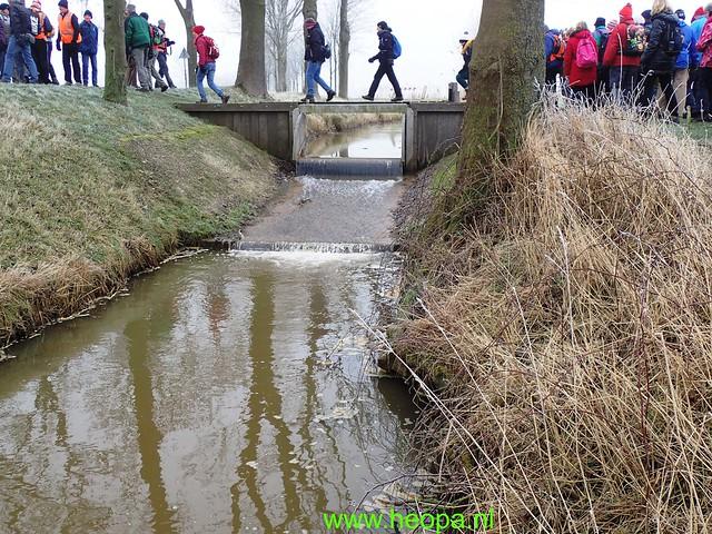 2017-01-18    Rhenen 23 Km  (46)