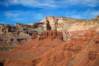 Hondu Arch | by IntrepidXJ