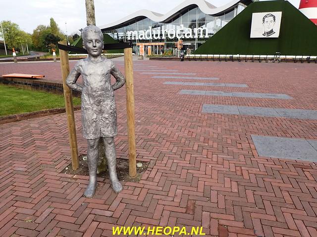 2017-04-22          De Zeemansloop       41 Km  (29)