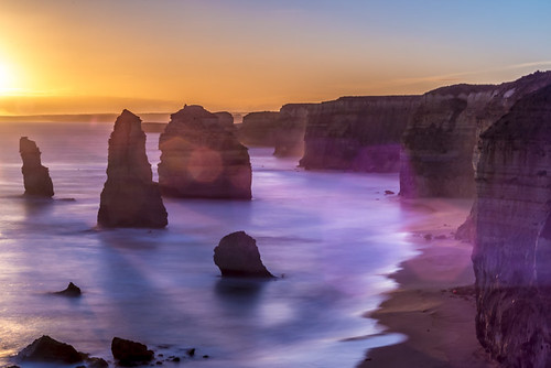 holiday-packages-hotels-travel-agency-twelve-apostles-australia | by holidaypackagesworldwide