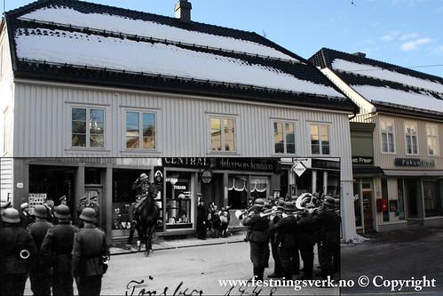Tønsberg (3)
