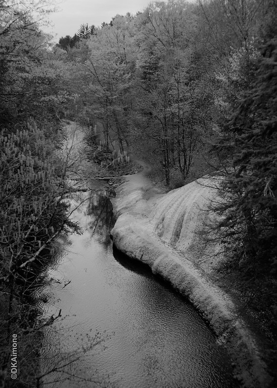 Vale of Springs