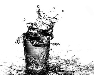 01 - Tormenta en un vaso | by Asociación Amigos Fotografos