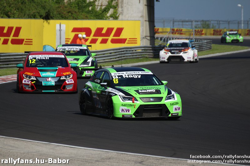 RallyFans.hu-05013