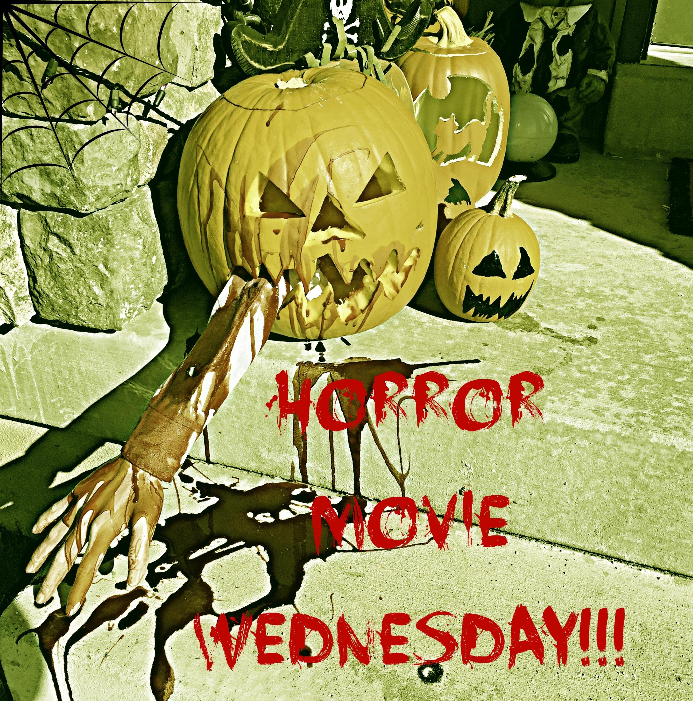 horrormoviewednesdaypic