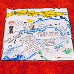 TedxKazimierz149