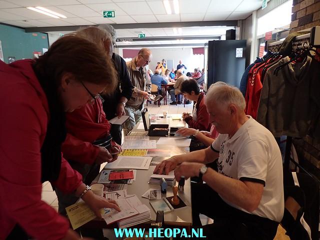 2017-05-10 Veenendaal 25 Km (3)