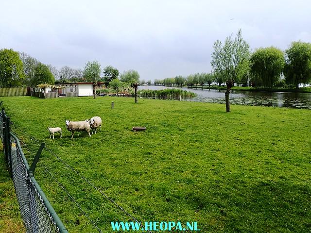2017-05-03  Uithoorn 25 km (107)
