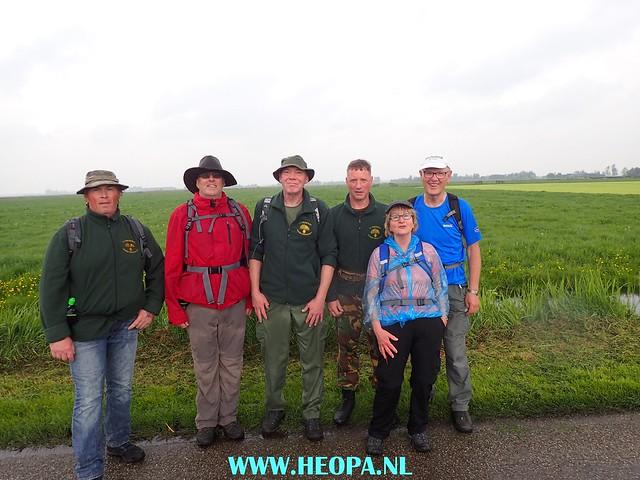 2017-05-13  ZuiderZee tocht    41 km (90)
