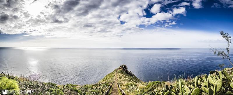 Madeira - 0976-HDR-Pano