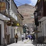 Viajefilos en Potosi, Bolivia 091
