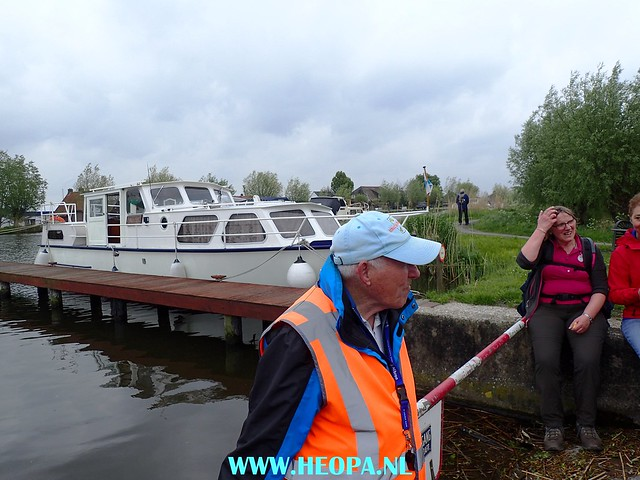2017-05-03  Uithoorn 25 km (123)