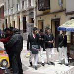 Viajefilos en Potosi, Bolivia 089