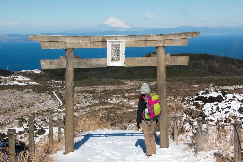 20170211-三原山(伊豆大島)_0448.jpg